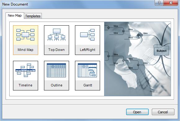 video programmer redigering