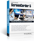 screen recording software, desktop recording software