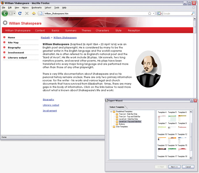 essay editing software for mac You can save pages documents as word files or import and edit word documents right in pages most popular word features are supported, too pages for mac.
