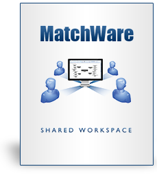 MatchWare Shared Workspace