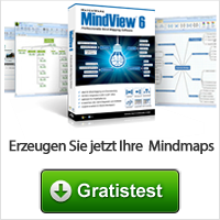 Download MindView Free Trial