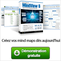 MindView Evaluation Gratuite