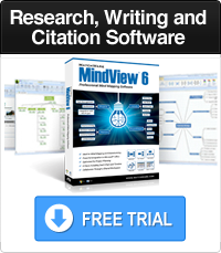 Download Free Trial of MindView