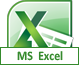 Mind Mapping software, Microsoft Excel export