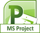 Logiciel de mind mapping, Microsoft Project export