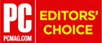 MindView Business Edition Wins PCMag.com Editor Choice Award!