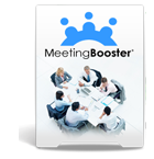 MeetingBooster