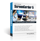 Screencorder