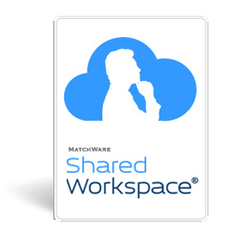 Shared Workspace PC