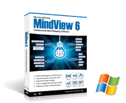 MindView Business