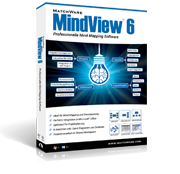 MindView Business Edition