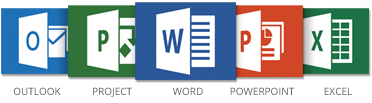 Microsoft Office Integration