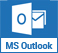 MindView is compatible with Microsoft Outlook