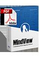 MindView 8