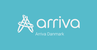 Arriva Improves Business Operations with MindView - MindView Case Study