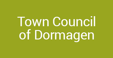 MindView as a project control tool in the Town Council of Dormagen. A success story. - MindView Case Study