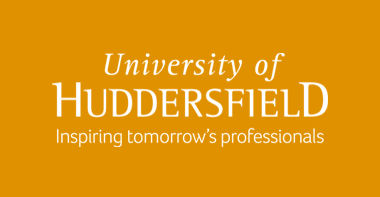 See what Ros Walker of the University of Huddersfield thinks about MindView. - MindView Case Study