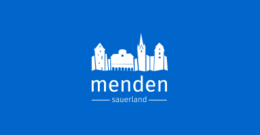 MindView as a Construction and Real Estate Management Tool at Menden Real Estate Service - MindView Case Study