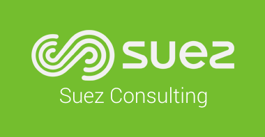 Integrating a Work Breakdown Structure with MindView at Suez Consulting - MindView Case Study
