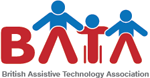 British Assistive Technology Association (BETA)
