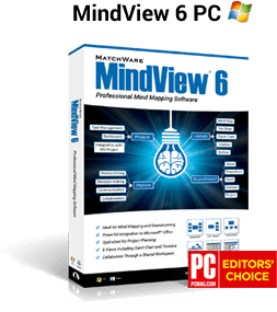 Buy Mindview PC Version