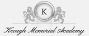 Keough Memorial Academy