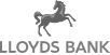 Lloyds icon