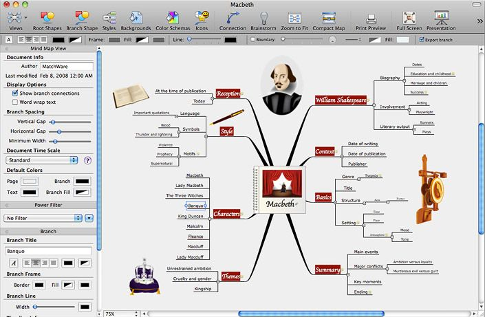 Mind Map Mac | MindView Mac by Matchware Mac Mind Mapping on mind map me, mind map template blank, mind animation, mind mapper, mind business, mind tool, mind health, mind map creation, mind map example, mind map design, mind map elements, mind travel, mind games, mind programming, mind map powerpoint template, mind map exercise, mind exploration, mind energy, mind map software, mind maps for books,