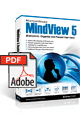MindView 5 Business