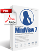 MindView 7