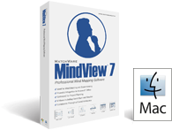 MindView MAC