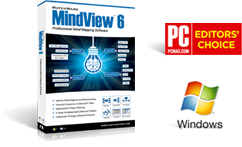 MindView PC