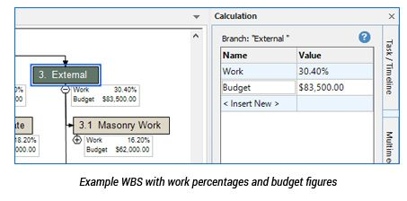 wbs software